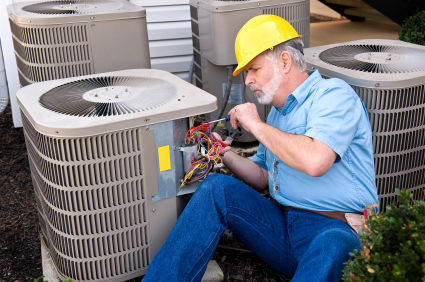What to Know About Air Conditioning Repair - Home