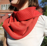 Women's Scarves - Kinds and Employs - Web Design